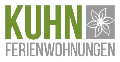 Haus Kuhn Ferienwohnungen Obermaiselselstein